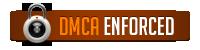 DMCA Enforced